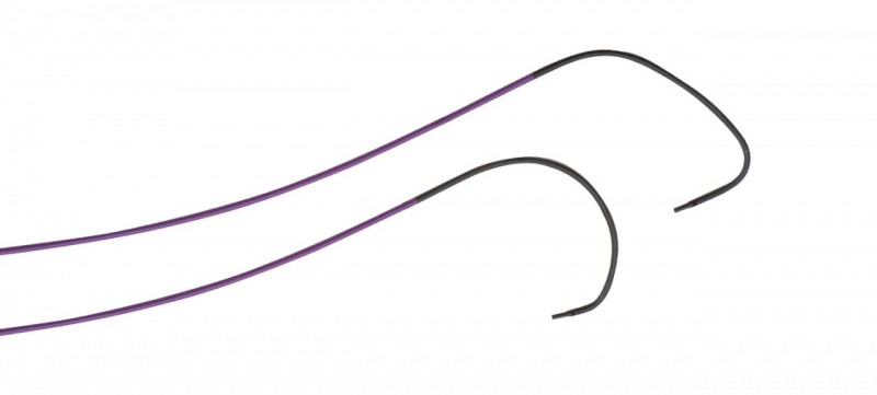 Impress® Hydrophilic Catheters