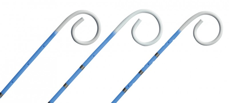 Performa® Vessel-Sizing Catheters