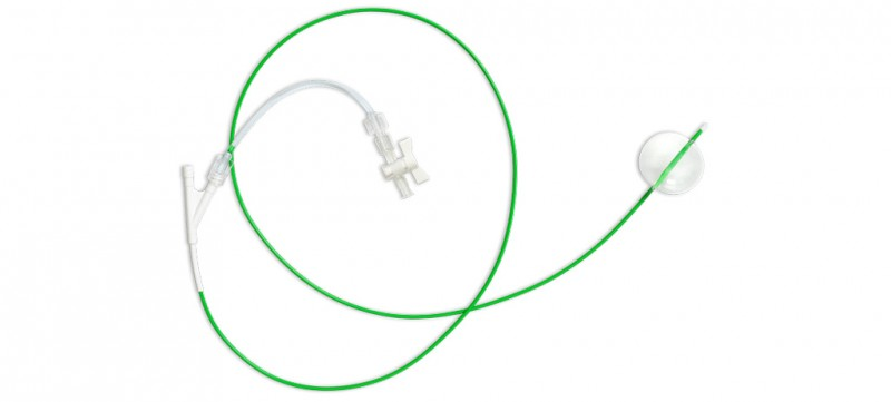 Q50® Stent Graft Balloon Catheters